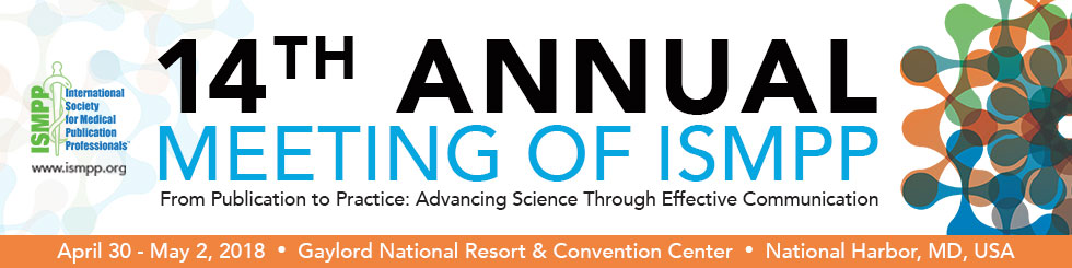next annual meeting of ismpp